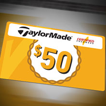 Win a $25 eGiftCard